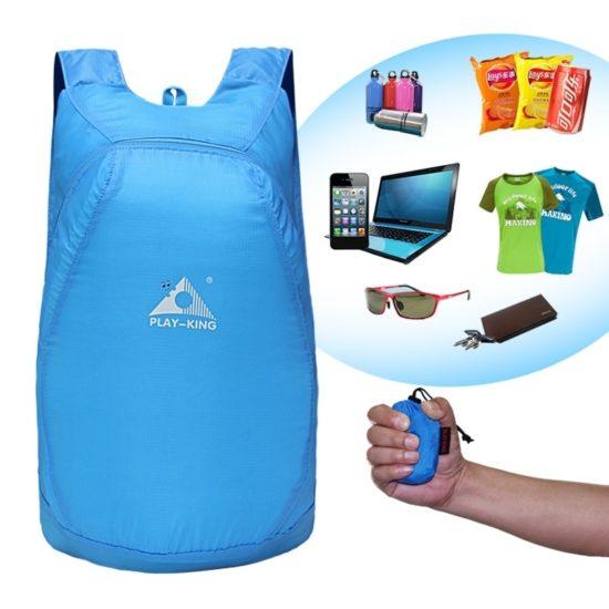 Aliexpress рюкзак