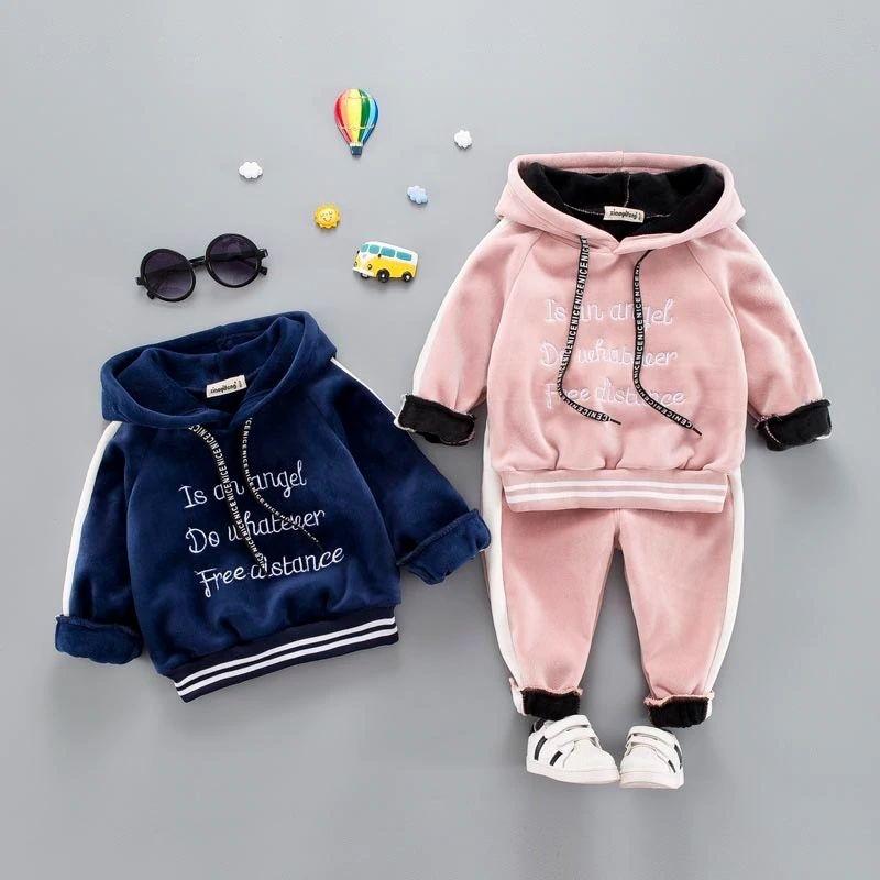 Aliexpress детский костюм