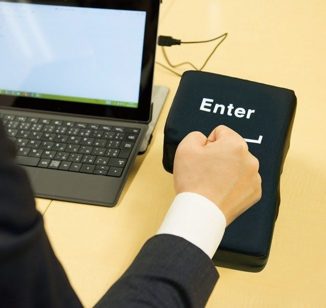 Aliexpress кнопка Enter