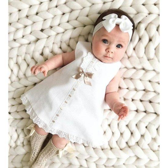 Алиэкпресс милое детское платье