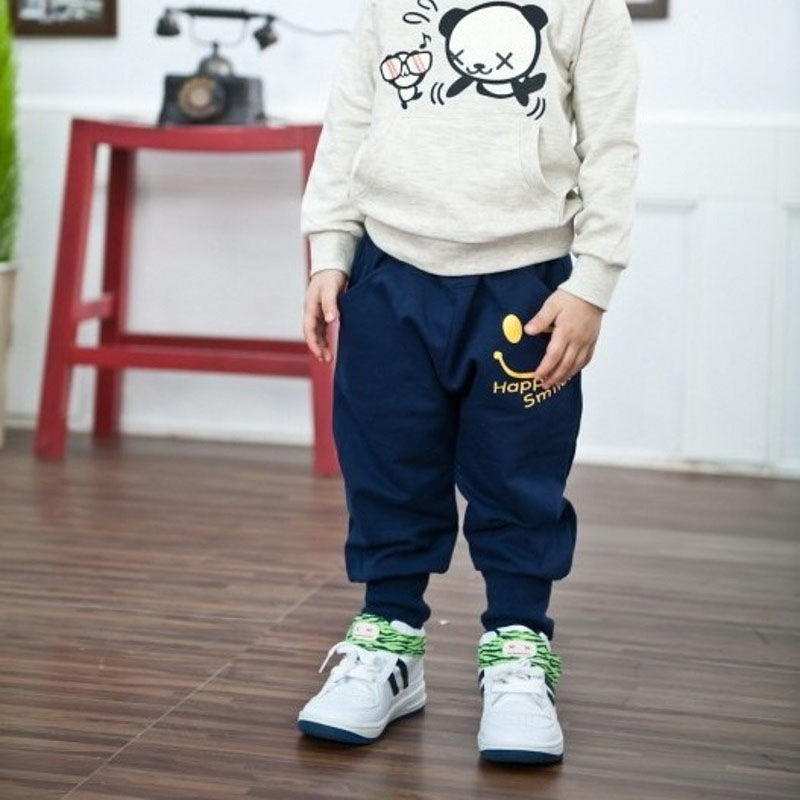 Алиэкпресс детские штаны