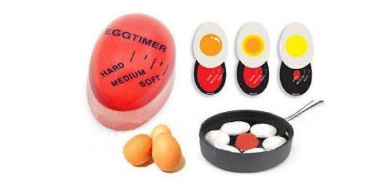 Таймер для варки яиц Алиэкспресс