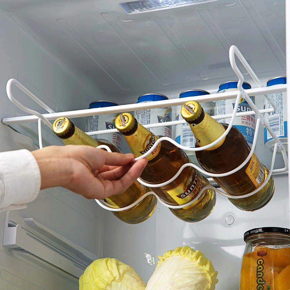 Полка для бутылок подвесная Алиэкспресс