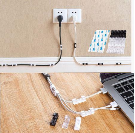 Крепления для кабеля АлиЭкспресс