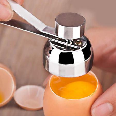 Открывашка для яиц купить на алиэкспресс