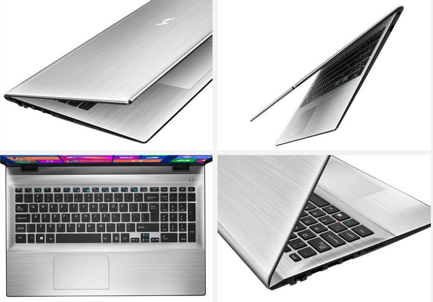 Ноутбук MaiBenBen XiaoMai 5