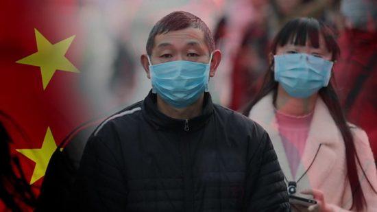 У мужчин больше шансов заразиться коронавирусом