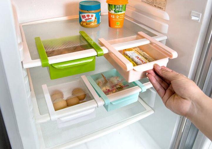 Подвесная полка для холодильника Алиэкспресс