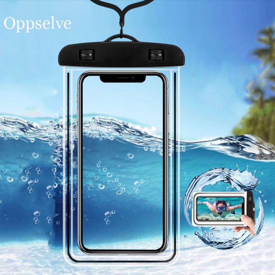 Водонепроницаемый чехол для мобильного телефона Алиэкспресс