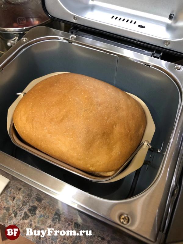 Хлебопечка Алиэкспресс