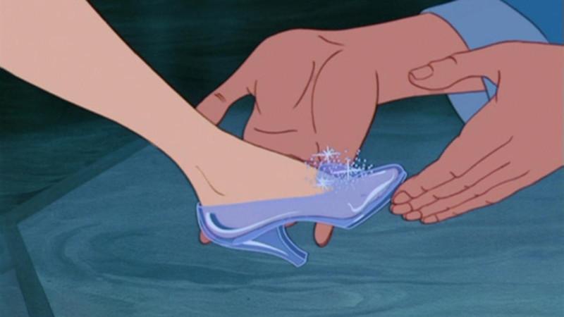 Как узнать свой размер обуви на Алиэкспресс