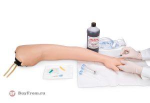 Рука для вакцинации и другие медицинские тренажеры Алиэкспресс