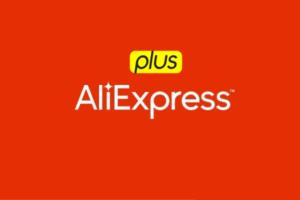 Что означает Plus (плюс) в карточке товара АлиЭкспресс